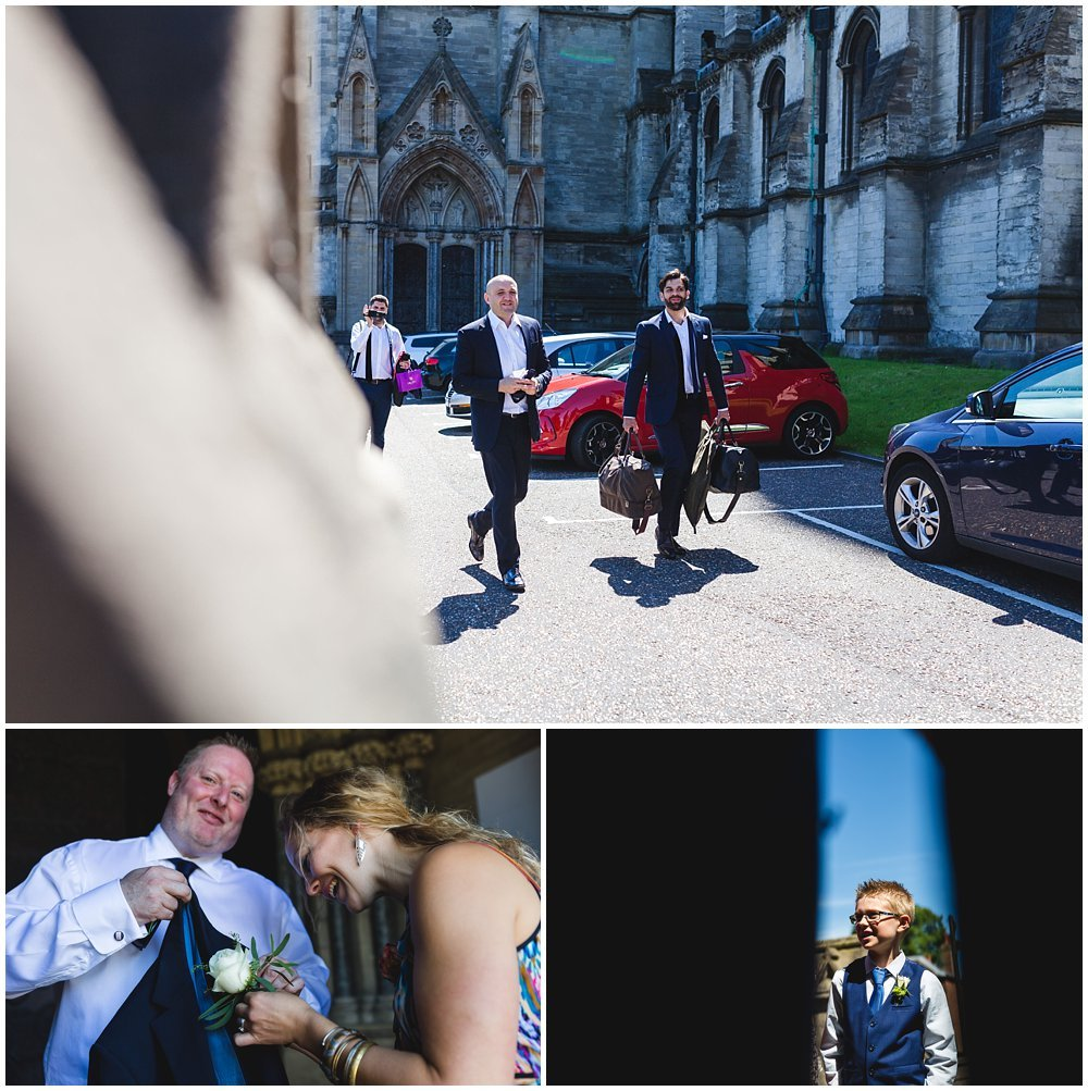 AMY AND DUNCAN NORWICH CATHEDRAL AND THE BOATHOUSE WEDDING - NORWICH AND NORFOLK WEDDING PHOTOGRAPHER 5