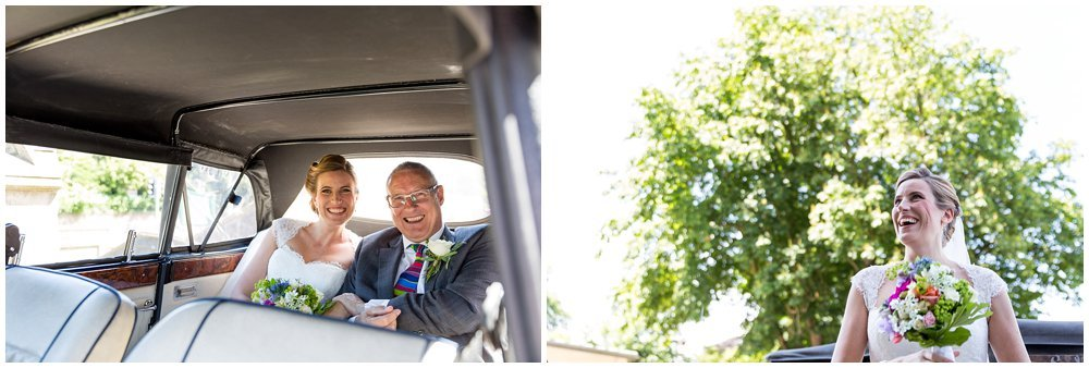 AMY AND DUNCAN NORWICH CATHEDRAL AND THE BOATHOUSE WEDDING - NORWICH AND NORFOLK WEDDING PHOTOGRAPHER 7