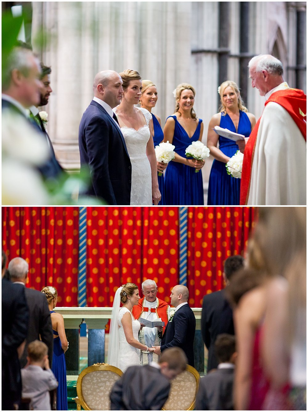 AMY AND DUNCAN NORWICH CATHEDRAL AND THE BOATHOUSE WEDDING - NORWICH AND NORFOLK WEDDING PHOTOGRAPHER 12