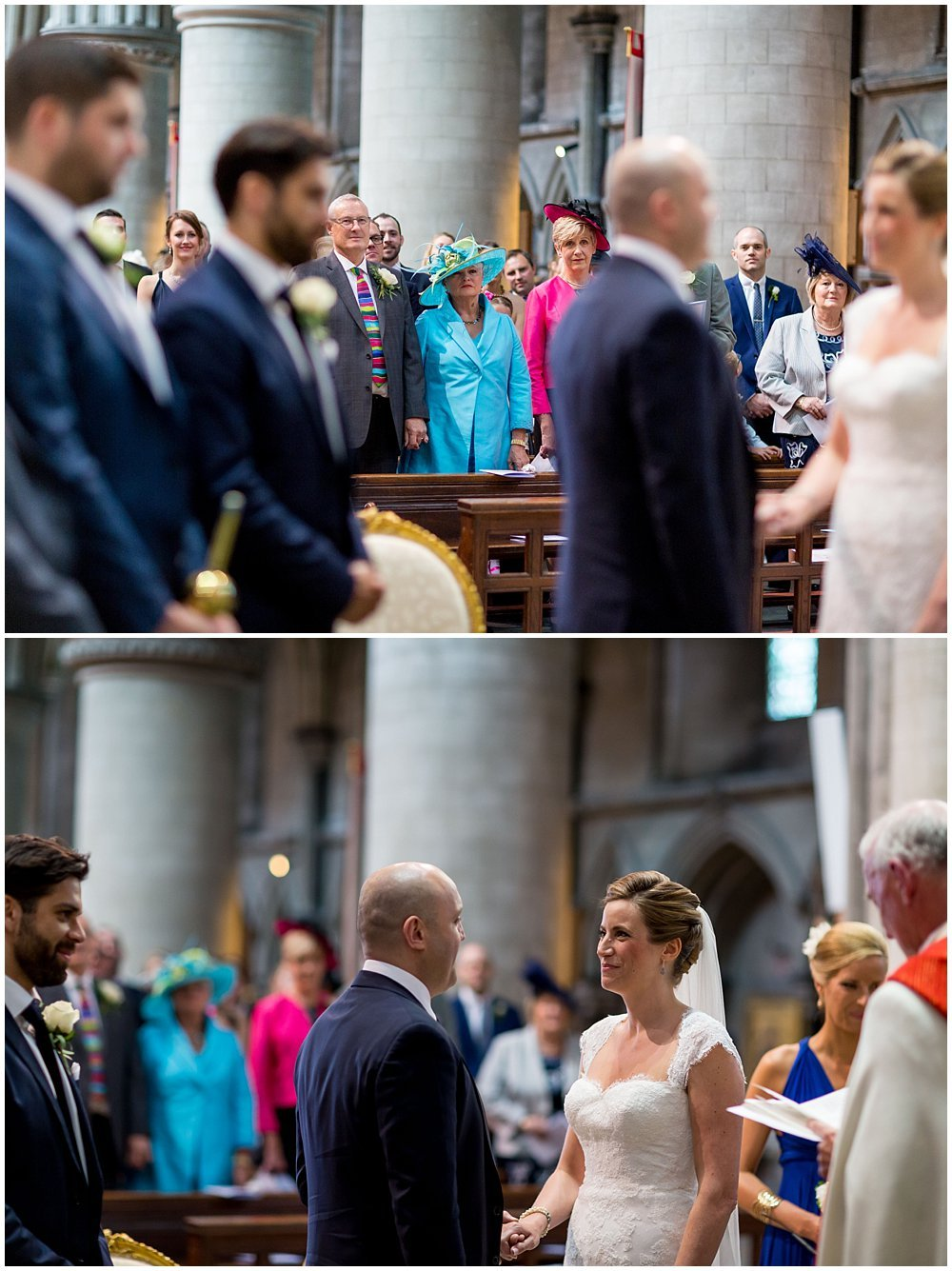 AMY AND DUNCAN NORWICH CATHEDRAL AND THE BOATHOUSE WEDDING - NORWICH AND NORFOLK WEDDING PHOTOGRAPHER 13