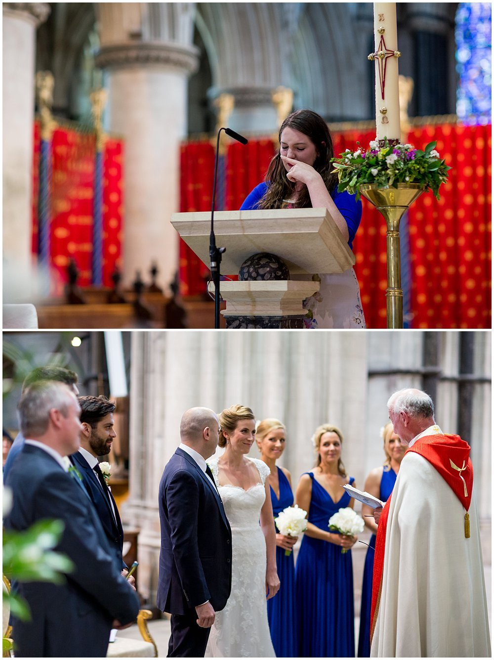AMY AND DUNCAN NORWICH CATHEDRAL AND THE BOATHOUSE WEDDING - NORWICH AND NORFOLK WEDDING PHOTOGRAPHER 14