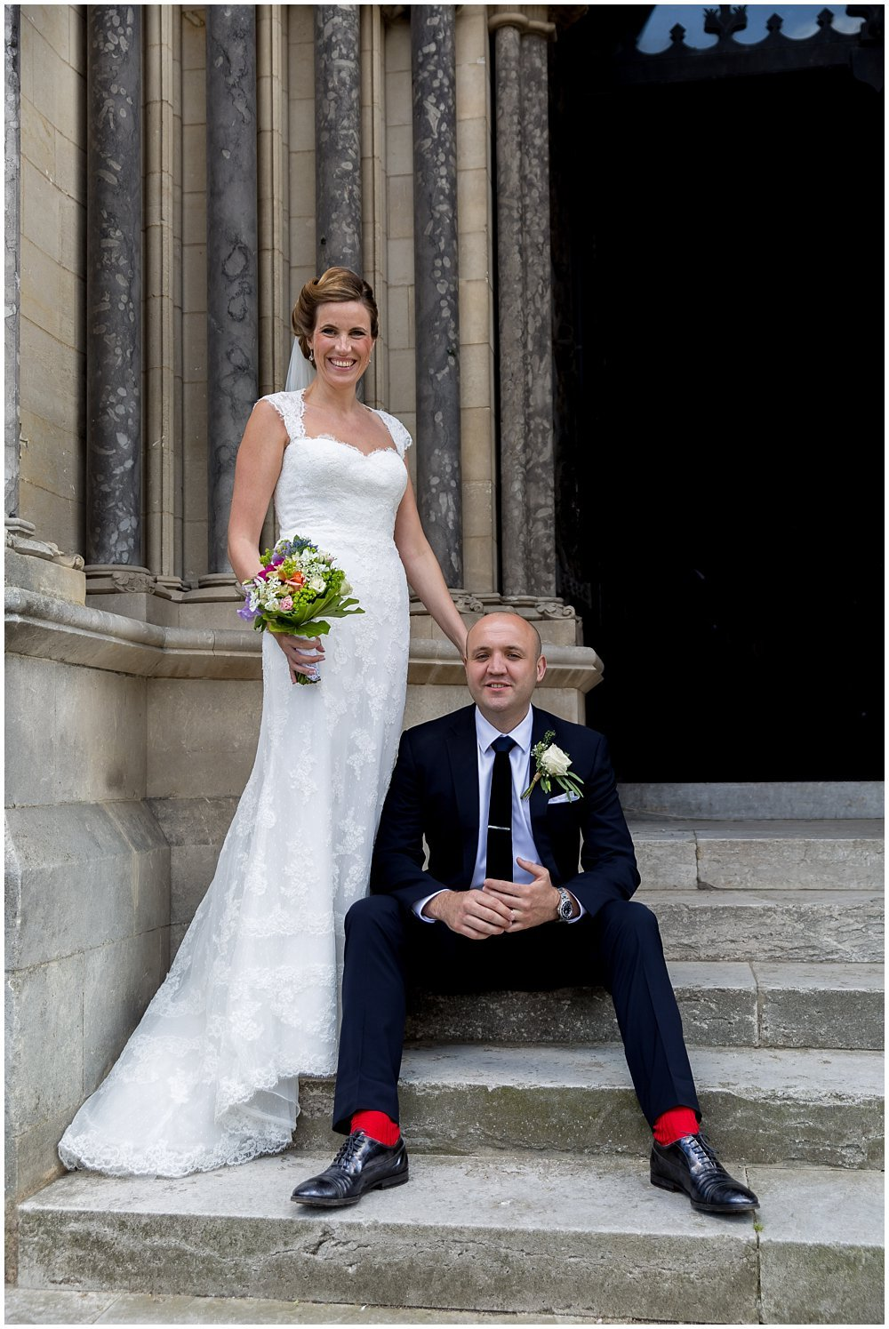 AMY AND DUNCAN NORWICH CATHEDRAL AND THE BOATHOUSE WEDDING - NORWICH AND NORFOLK WEDDING PHOTOGRAPHER 20