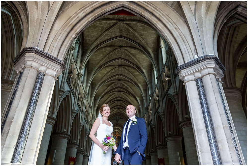 AMY AND DUNCAN NORWICH CATHEDRAL AND THE BOATHOUSE WEDDING - NORWICH AND NORFOLK WEDDING PHOTOGRAPHER 21