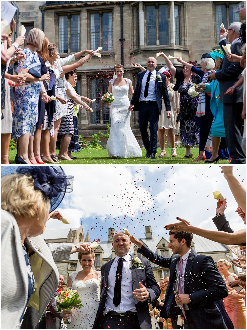 AMY AND DUNCAN NORWICH CATHEDRAL AND THE BOATHOUSE WEDDING - NORWICH AND NORFOLK WEDDING PHOTOGRAPHER 23