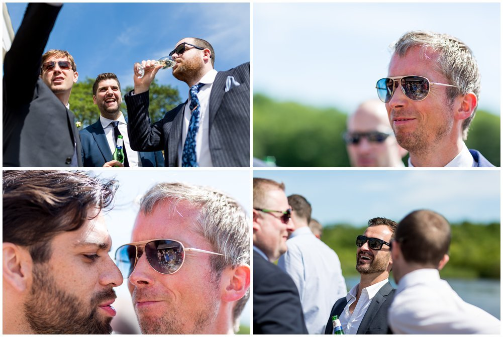 AMY AND DUNCAN NORWICH CATHEDRAL AND THE BOATHOUSE WEDDING - NORWICH AND NORFOLK WEDDING PHOTOGRAPHER 32