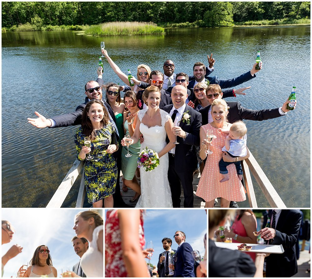 AMY AND DUNCAN NORWICH CATHEDRAL AND THE BOATHOUSE WEDDING - NORWICH AND NORFOLK WEDDING PHOTOGRAPHER 30