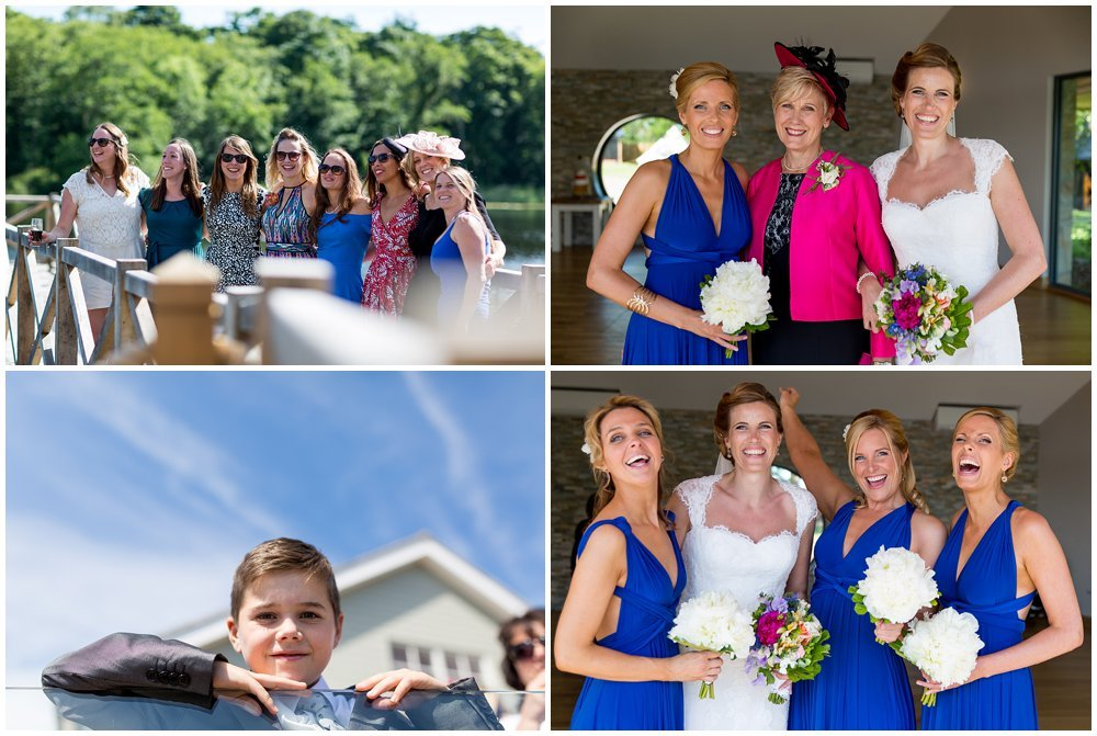 AMY AND DUNCAN NORWICH CATHEDRAL AND THE BOATHOUSE WEDDING - NORWICH AND NORFOLK WEDDING PHOTOGRAPHER 34