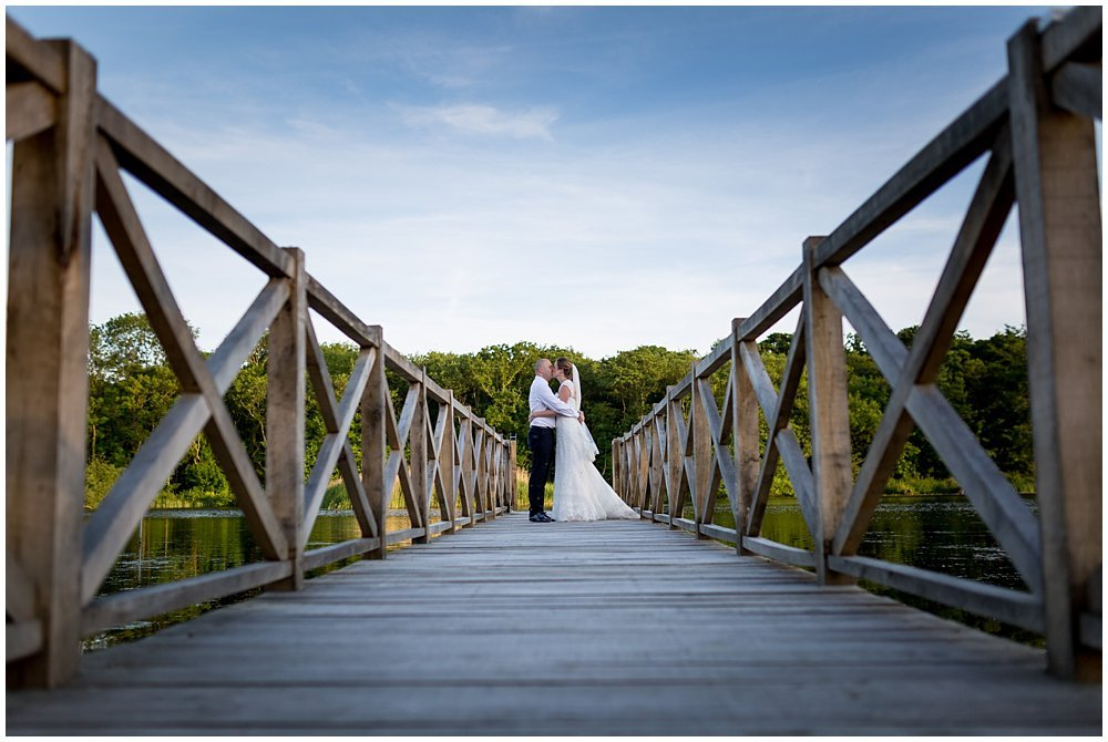 AMY AND DUNCAN NORWICH CATHEDRAL AND THE BOATHOUSE WEDDING - NORWICH AND NORFOLK WEDDING PHOTOGRAPHER 46