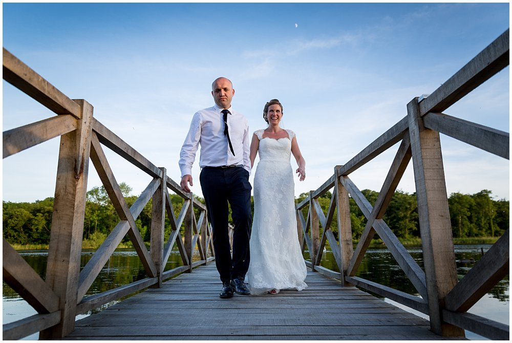 AMY AND DUNCAN NORWICH CATHEDRAL AND THE BOATHOUSE WEDDING - NORWICH AND NORFOLK WEDDING PHOTOGRAPHER 47