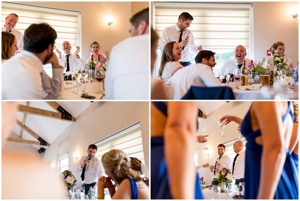 AMY AND DUNCAN NORWICH CATHEDRAL AND THE BOATHOUSE WEDDING - NORWICH AND NORFOLK WEDDING PHOTOGRAPHER 51