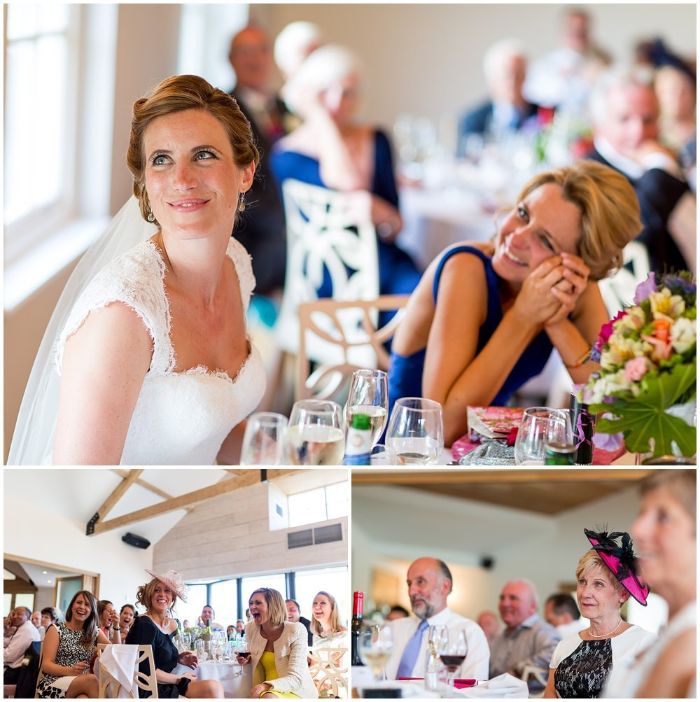 AMY AND DUNCAN NORWICH CATHEDRAL AND THE BOATHOUSE WEDDING - NORWICH AND NORFOLK WEDDING PHOTOGRAPHER 53