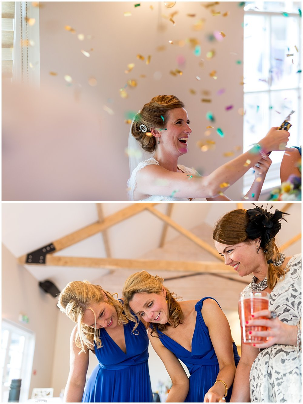 AMY AND DUNCAN NORWICH CATHEDRAL AND THE BOATHOUSE WEDDING - NORWICH AND NORFOLK WEDDING PHOTOGRAPHER 56