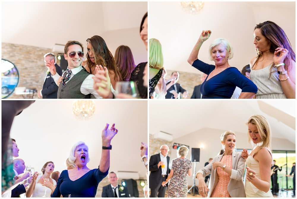 AMY AND DUNCAN NORWICH CATHEDRAL AND THE BOATHOUSE WEDDING - NORWICH AND NORFOLK WEDDING PHOTOGRAPHER 64