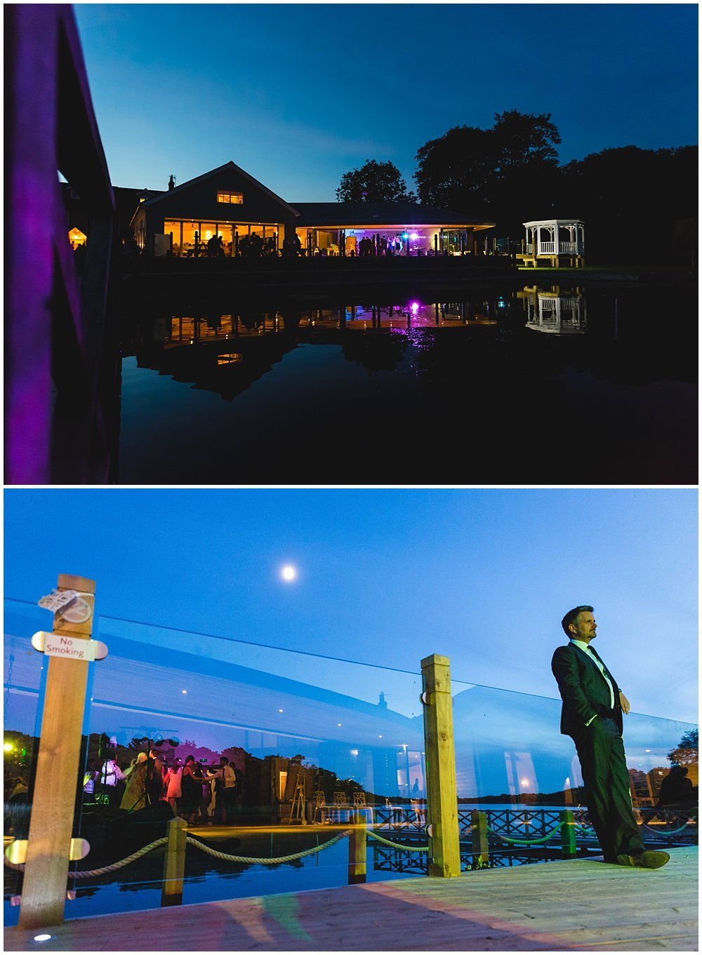 AMY AND DUNCAN NORWICH CATHEDRAL AND THE BOATHOUSE WEDDING - NORWICH AND NORFOLK WEDDING PHOTOGRAPHER 68