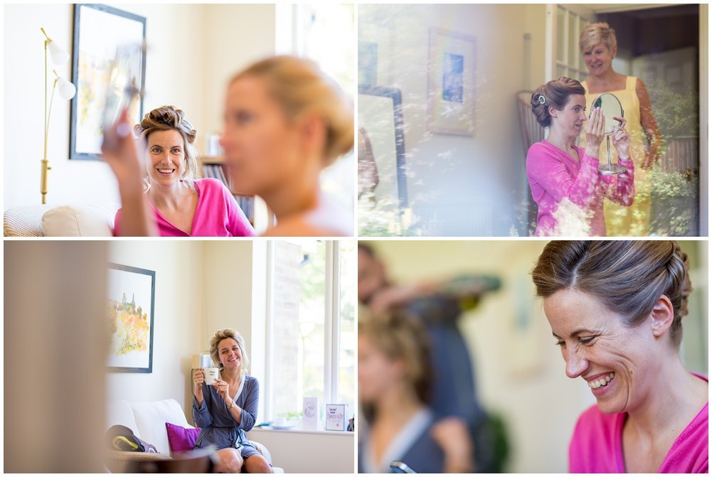 AMY AND DUNCAN NORWICH CATHEDRAL AND THE BOATHOUSE WEDDING - NORWICH AND NORFOLK WEDDING PHOTOGRAPHER 1