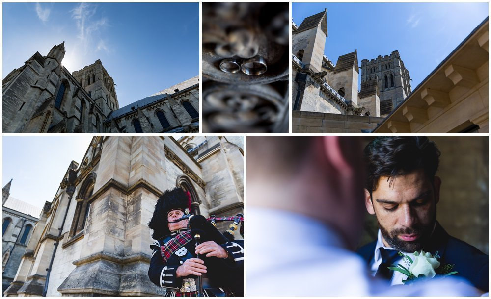 AMY AND DUNCAN NORWICH CATHEDRAL AND THE BOATHOUSE WEDDING - NORWICH AND NORFOLK WEDDING PHOTOGRAPHER 6
