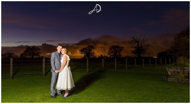 NEIL AND AMY SOUTHWOOD HALL WEDDING SNEAK PREVIEW - NORFOLK WEDDING PHOTOGRAPHER