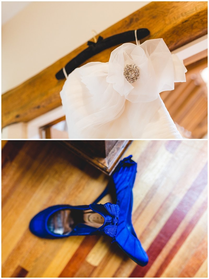 Southwood Hall Wedding - Norfolk Wedding Photographer