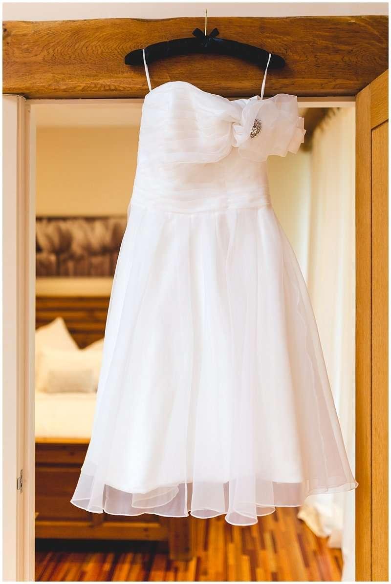 NEIL AND AMY SOUTHWOOD HALL WEDDING - NORFOLK WEDDING PHOTOGRAPHER 21
