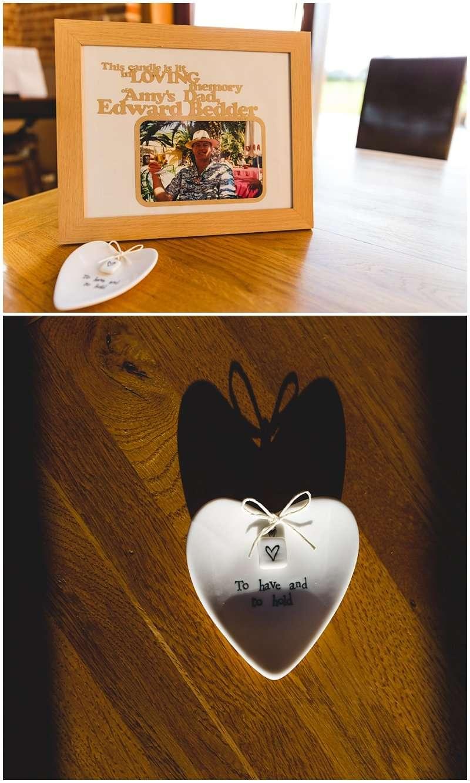 NEIL AND AMY SOUTHWOOD HALL WEDDING - NORFOLK WEDDING PHOTOGRAPHER 4
