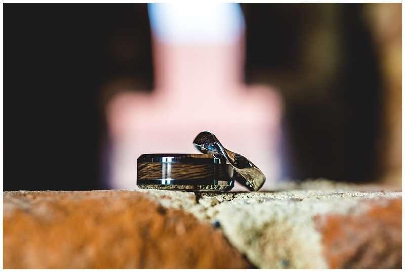 NEIL AND AMY SOUTHWOOD HALL WEDDING - NORFOLK WEDDING PHOTOGRAPHER 3