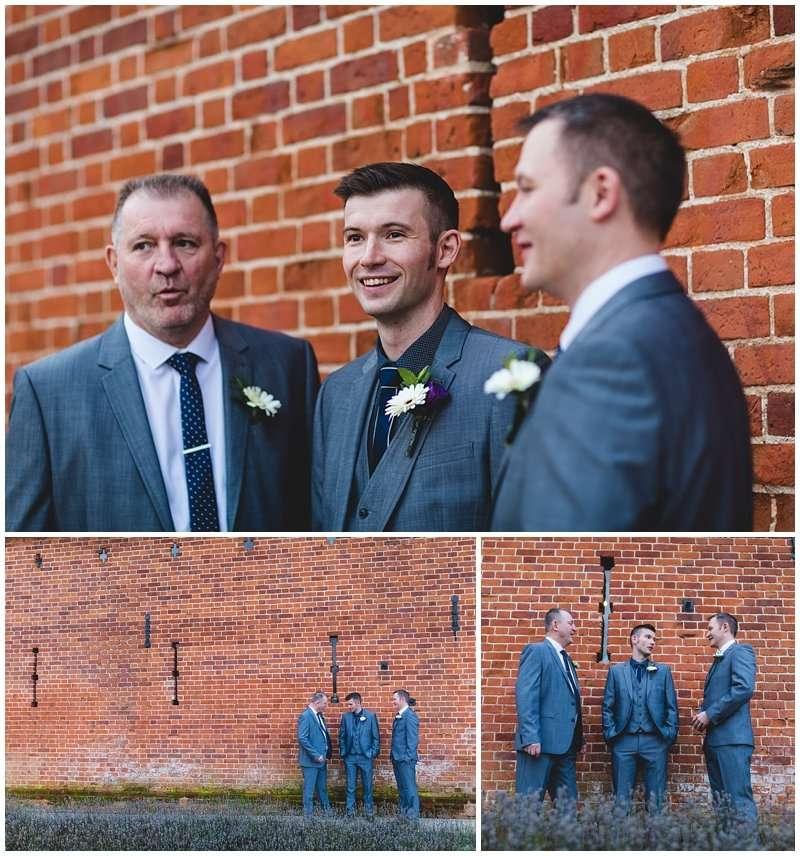 NEIL AND AMY SOUTHWOOD HALL WEDDING - NORFOLK WEDDING PHOTOGRAPHER 24
