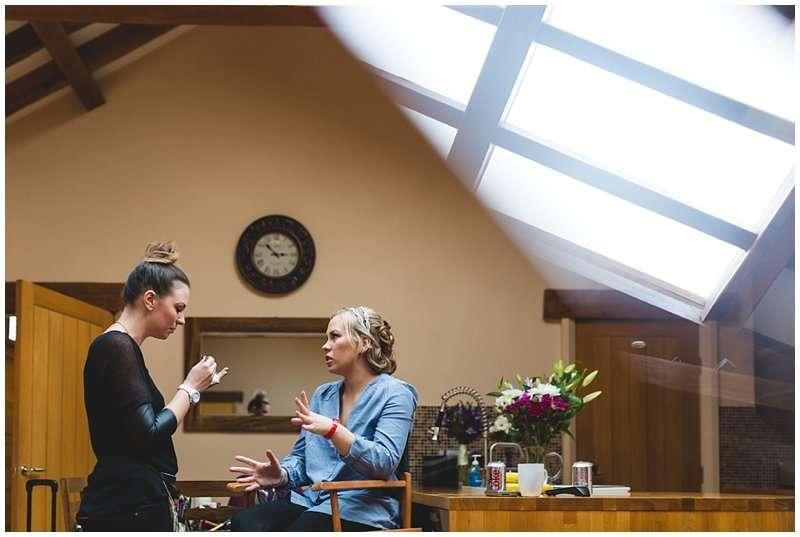 NEIL AND AMY SOUTHWOOD HALL WEDDING - NORFOLK WEDDING PHOTOGRAPHER 19