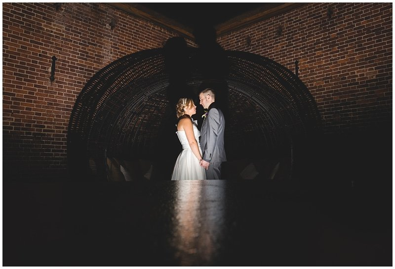 NEIL AND AMY SOUTHWOOD HALL WEDDING - NORFOLK WEDDING PHOTOGRAPHER 37