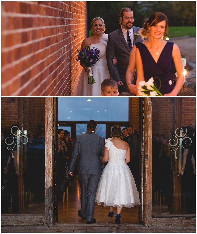 NEIL AND AMY SOUTHWOOD HALL WEDDING - NORFOLK WEDDING PHOTOGRAPHER 30