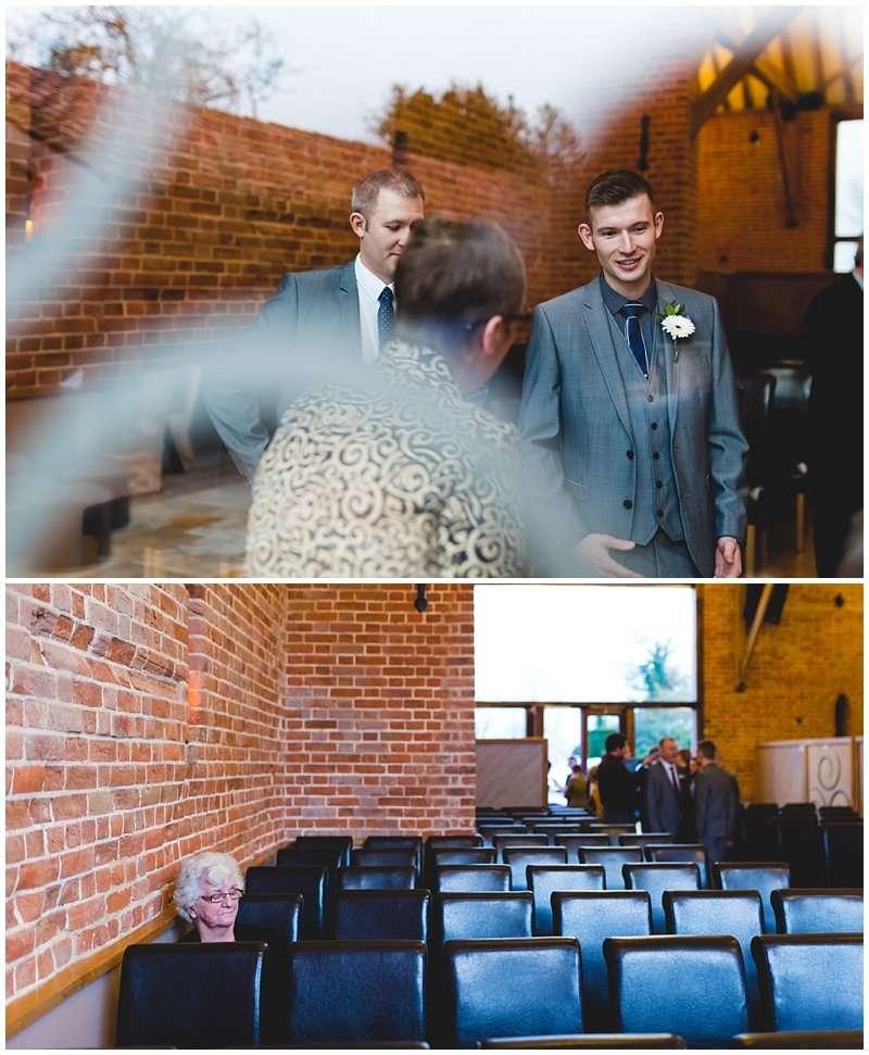 NEIL AND AMY SOUTHWOOD HALL WEDDING - NORFOLK WEDDING PHOTOGRAPHER 27