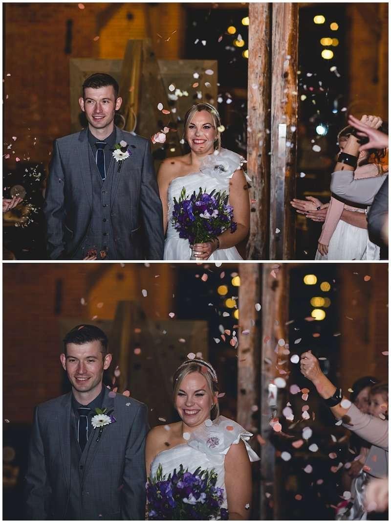 NEIL AND AMY SOUTHWOOD HALL WEDDING - NORFOLK WEDDING PHOTOGRAPHER 35