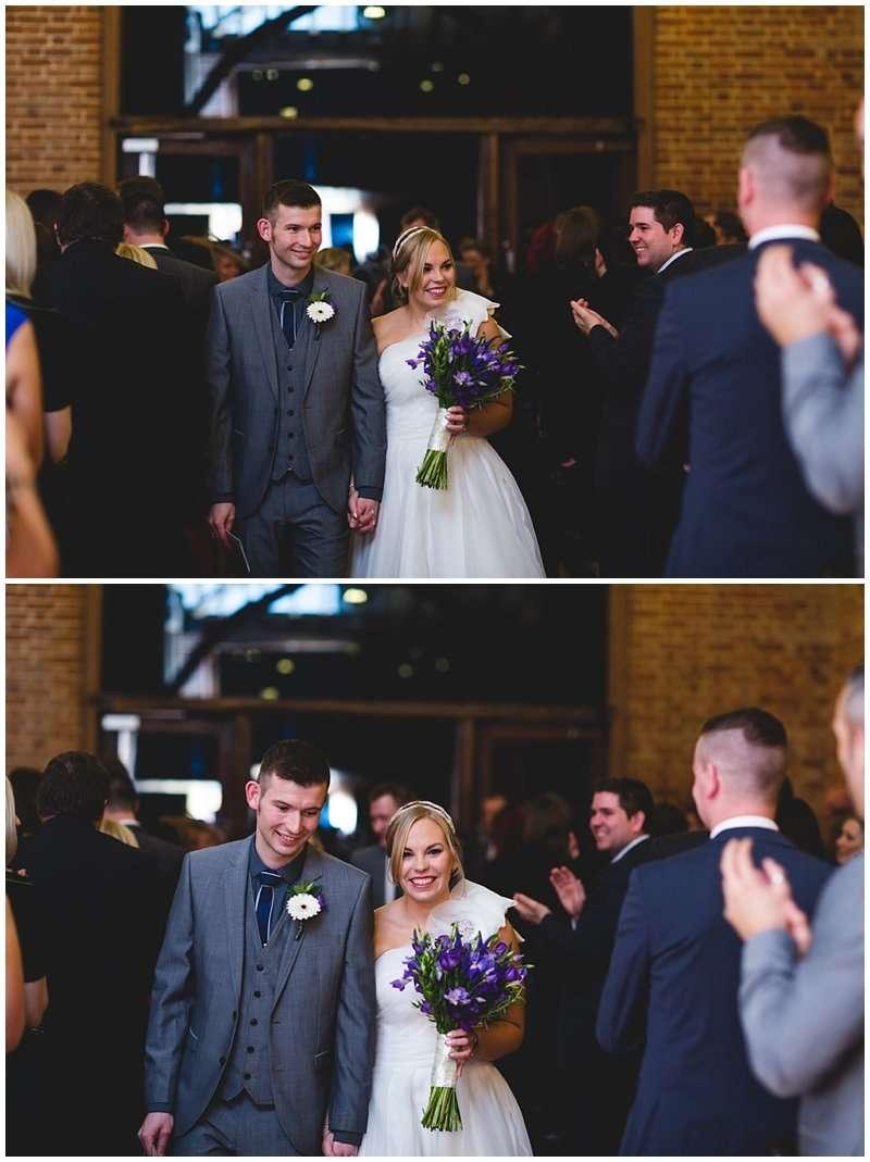 NEIL AND AMY SOUTHWOOD HALL WEDDING - NORFOLK WEDDING PHOTOGRAPHER 34
