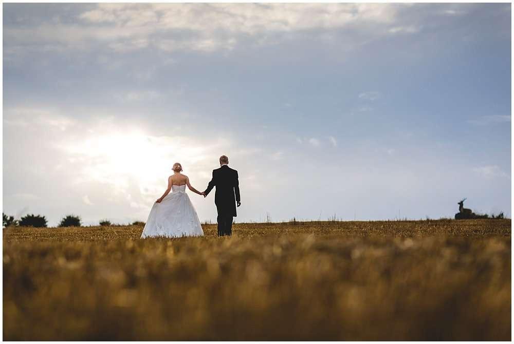 ANTHONY AND AMY NOTLEY TYTHE BARN WEDDING SNEAK PEEK - BUCKINGHAMSHIRE WEDDING PHOTOGRAPHER 17