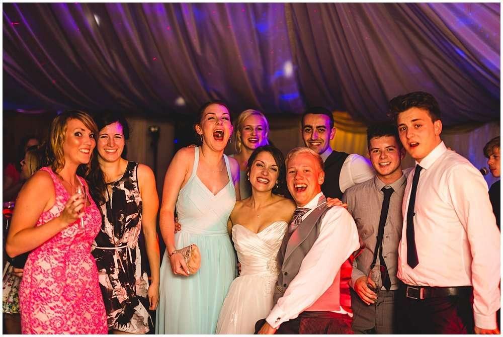 ANTHONY AND AMY NOTLEY TYTHE BARN WEDDING SNEAK PEEK - BUCKINGHAMSHIRE WEDDING PHOTOGRAPHER 20