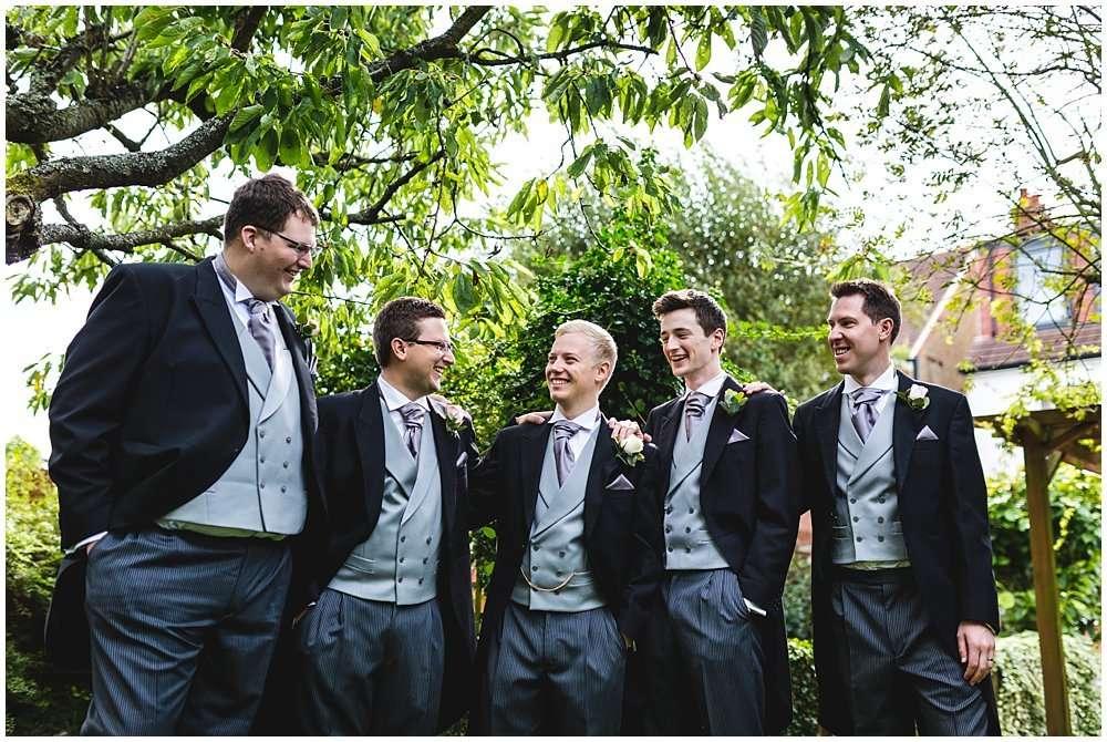 ANTHONY AND AMY NOTLEY TYTHE BARN WEDDING SNEAK PEEK - BUCKINGHAMSHIRE WEDDING PHOTOGRAPHER 3