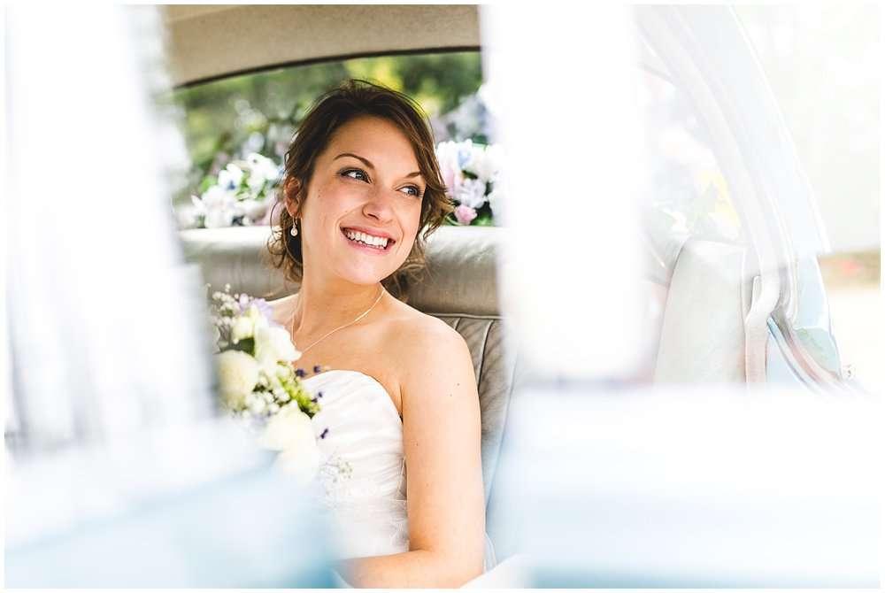 ANTHONY AND AMY NOTLEY TYTHE BARN WEDDING SNEAK PEEK - BUCKINGHAMSHIRE WEDDING PHOTOGRAPHER 4