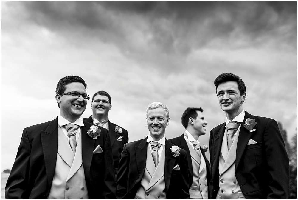 ANTHONY AND AMY NOTLEY TYTHE BARN WEDDING SNEAK PEEK - BUCKINGHAMSHIRE WEDDING PHOTOGRAPHER 8