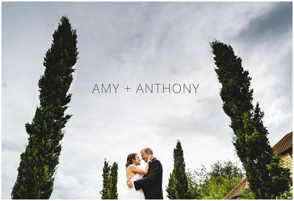 ANTHONY AND AMY NOTLEY TYTHE BARN WEDDING SNEAK PEEK - BUCKINGHAMSHIRE WEDDING PHOTOGRAPHER 1