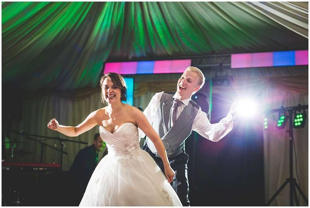 ANTHONY AND AMY NOTLEY TYTHE BARN WEDDING SNEAK PEEK - BUCKINGHAMSHIRE WEDDING PHOTOGRAPHER 21
