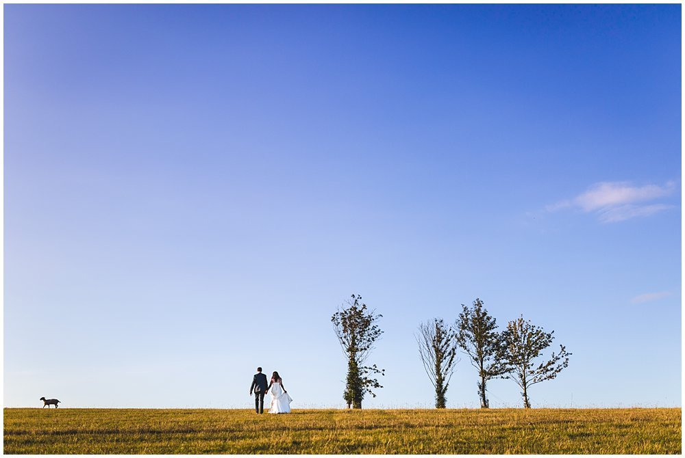 BROOKE AND BEN'S CHAUCER BARN WEDDING SNEAK PEEK - NORFOLK WEDDING PHOTOGRAPHER