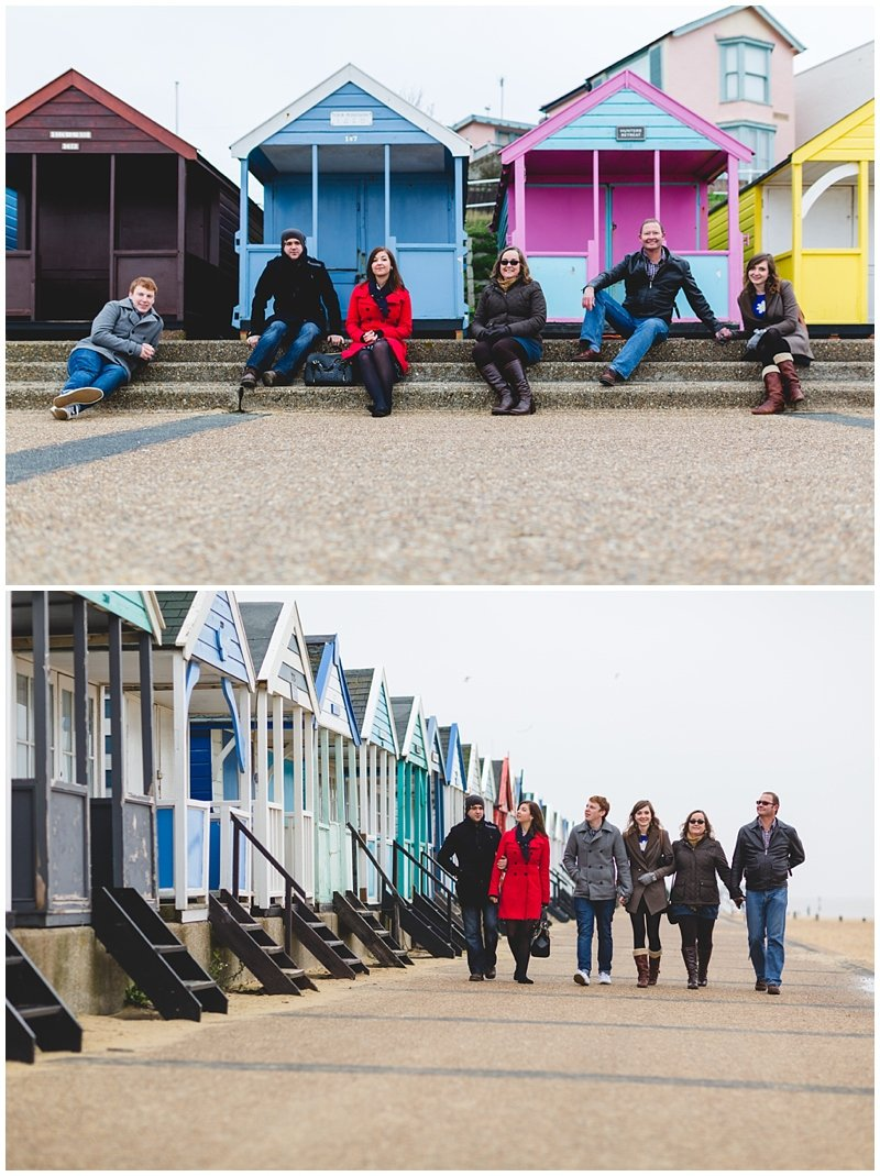 BURROWS FAMILY LIFESTYLE SHOOT IN SOUTHWOLD - NORFOLK LIFESTYLE PHOTOGRAPHER 9