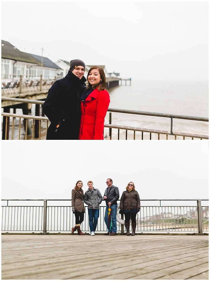 BURROWS FAMILY LIFESTYLE SHOOT IN SOUTHWOLD - NORFOLK LIFESTYLE PHOTOGRAPHER 5