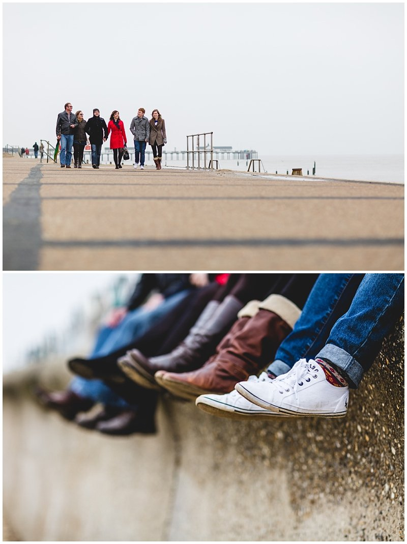 BURROWS FAMILY LIFESTYLE SHOOT IN SOUTHWOLD - NORFOLK LIFESTYLE PHOTOGRAPHER 12