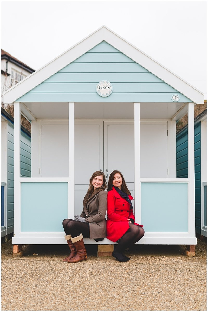 BURROWS FAMILY LIFESTYLE SHOOT IN SOUTHWOLD - NORFOLK LIFESTYLE PHOTOGRAPHER 13