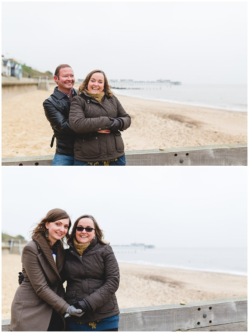 BURROWS FAMILY LIFESTYLE SHOOT IN SOUTHWOLD - NORFOLK LIFESTYLE PHOTOGRAPHER 15