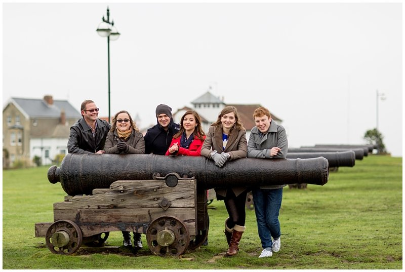 Burrows Family Southwold Shoot - Norfolk Family Lifestyle Photographer_0074