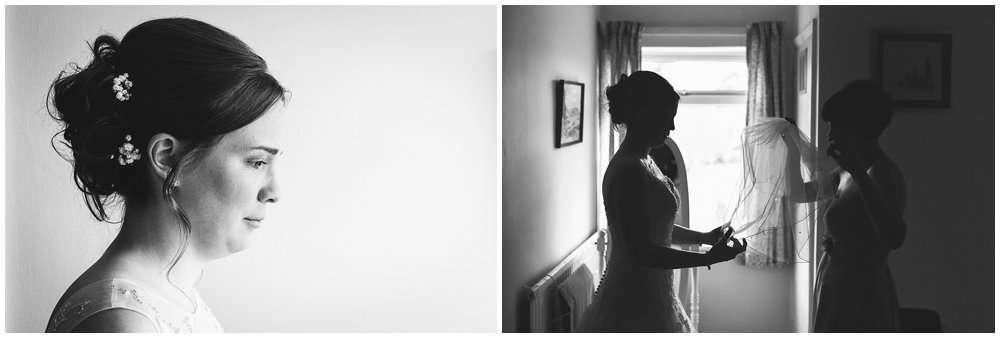 Chloe and Jaimin Red Barn Wedding - Norfolk Wedding Photographer