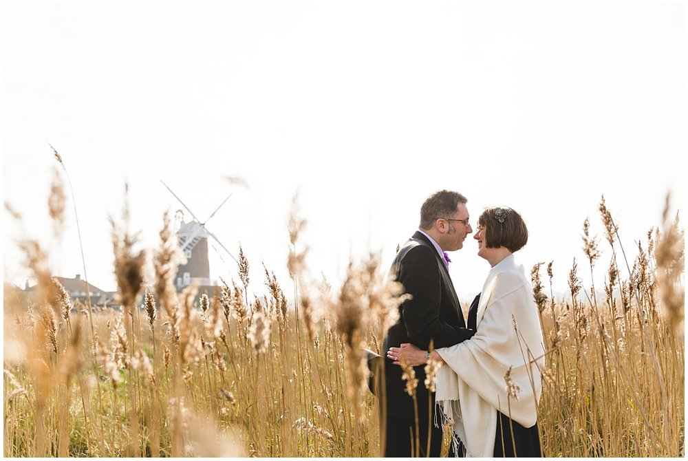 CLEY WINDMILL WEDDING PHOTOGRAPHY - NORFOLK WEDDING PHOTOGRAPHER
