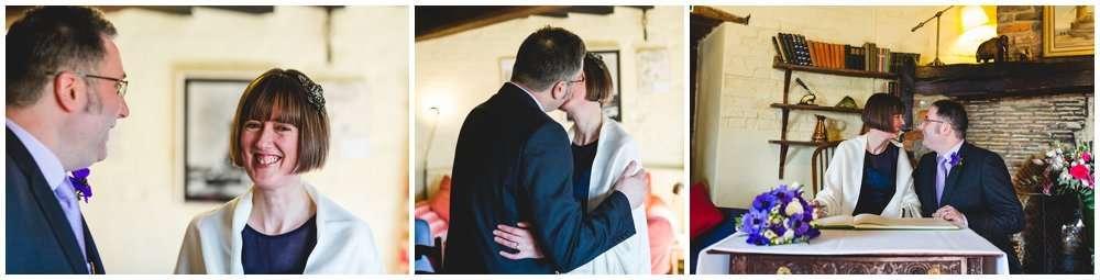CLEY WINDMILL WEDDING PHOTOGRAPHY - NORFOLK WEDDING PHOTOGRAPHER
