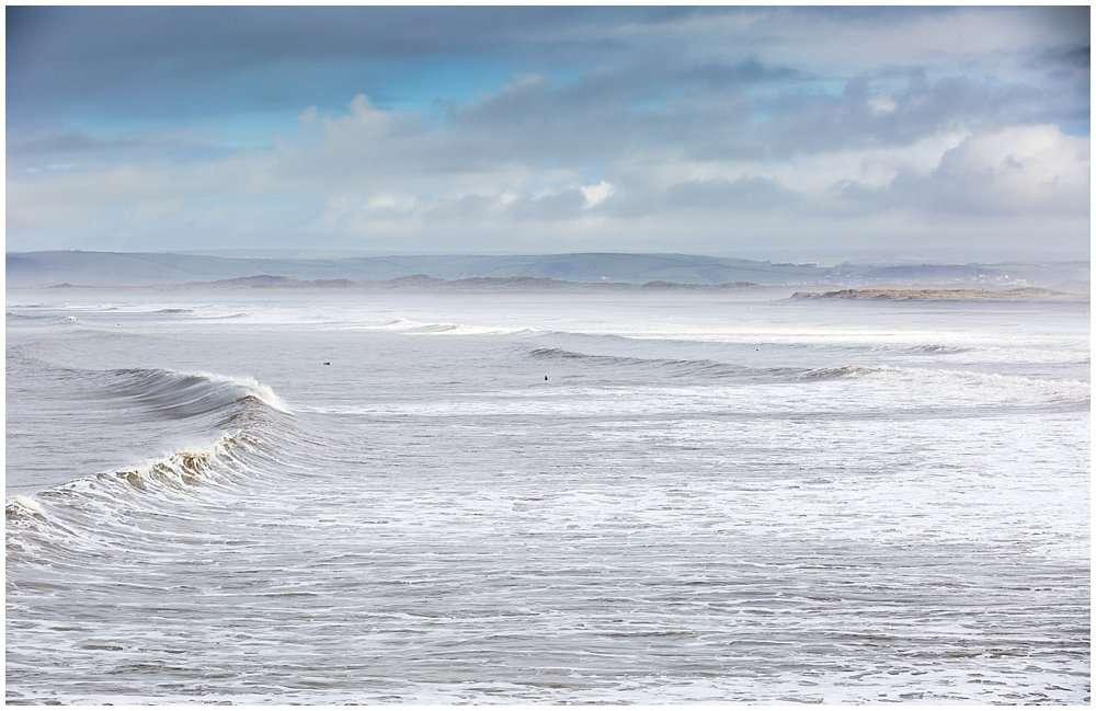 NORFOLK LANDSCAPE PHOTOGRAPHER